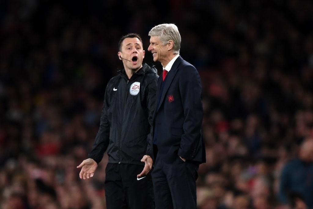 Arsenal thang West Ham 3-0, day MU xuong vi tri thu 6 hinh anh 2