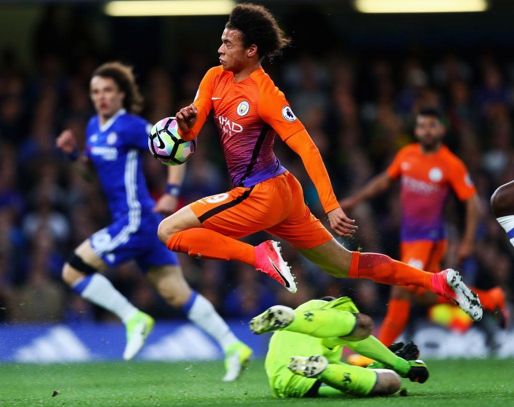 Chelsea tien gan chuc vo dich sau tran thang Man City 2-1 hinh anh 9
