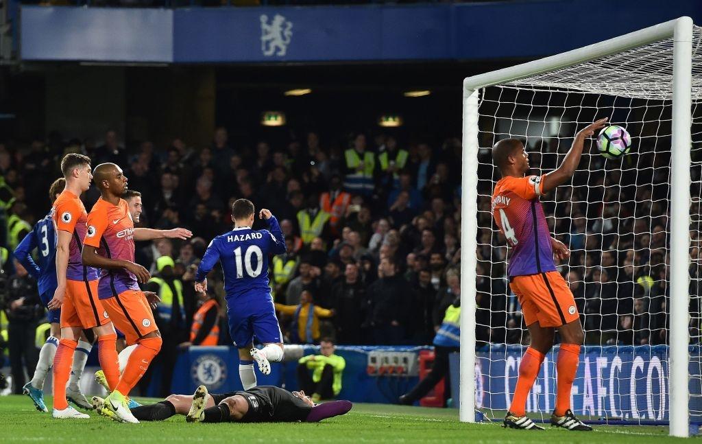 Chelsea tien gan chuc vo dich sau tran thang Man City 2-1 hinh anh 3