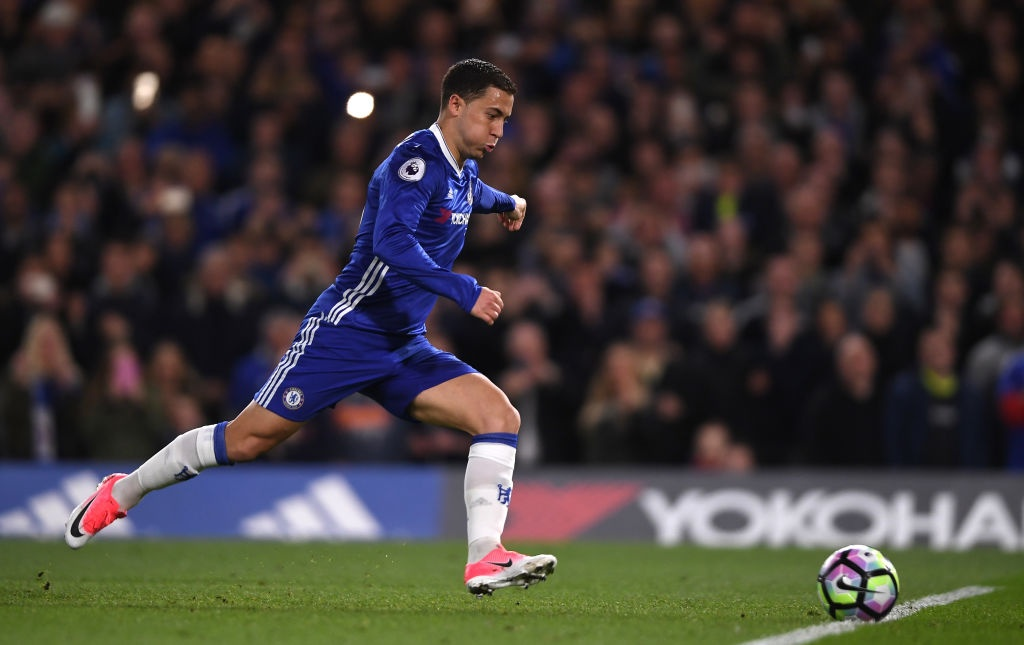Chelsea tien gan chuc vo dich sau tran thang Man City 2-1 hinh anh 7