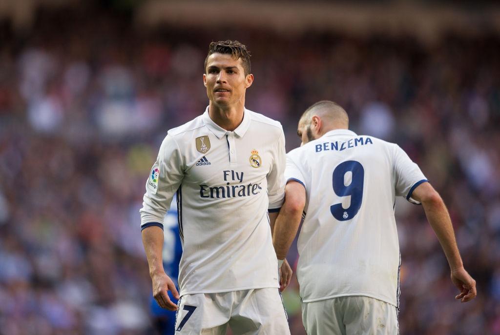 Nhung ky luc ban thang cua Ronaldo anh 4