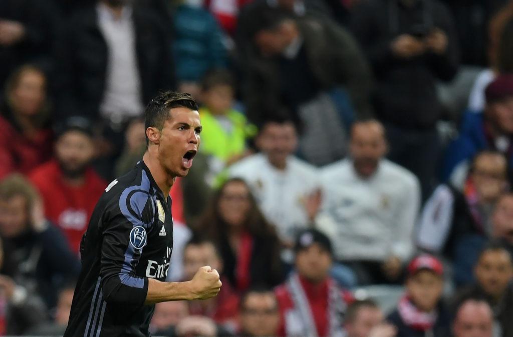 Nhung ky luc ban thang cua Ronaldo anh 2