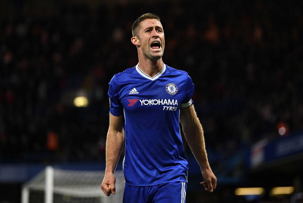 Chelsea vung vang ngoi dau sau tran thang Southampton 4-2 hinh anh 4