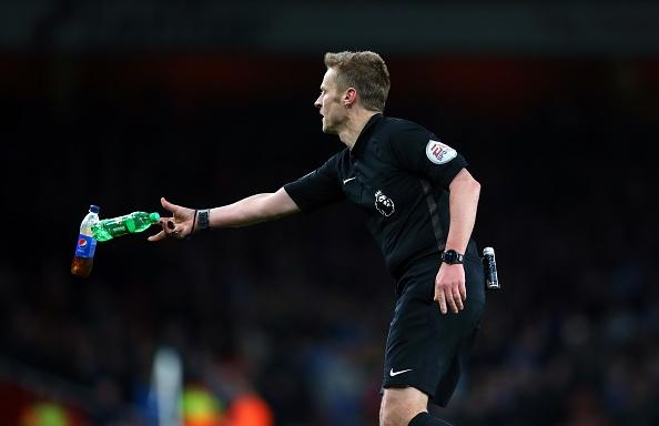 Arsenal danh bai Leicester 1-0 anh 8