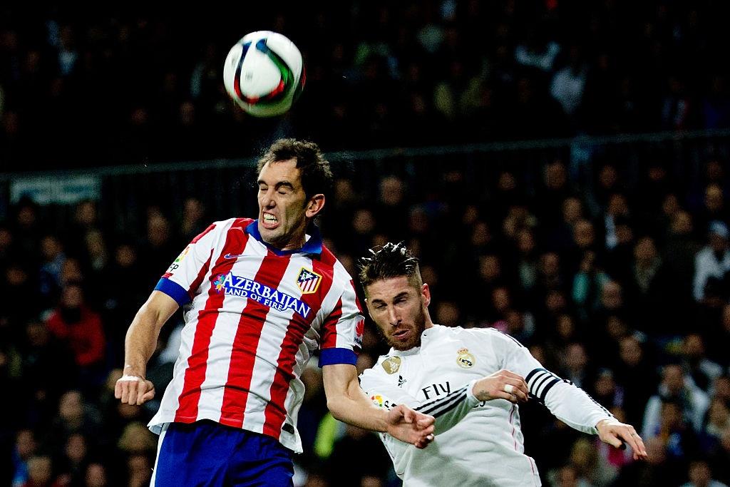 5 cuoc so tai dinh cao tren san trong tran Real vs Atletico hinh anh 4