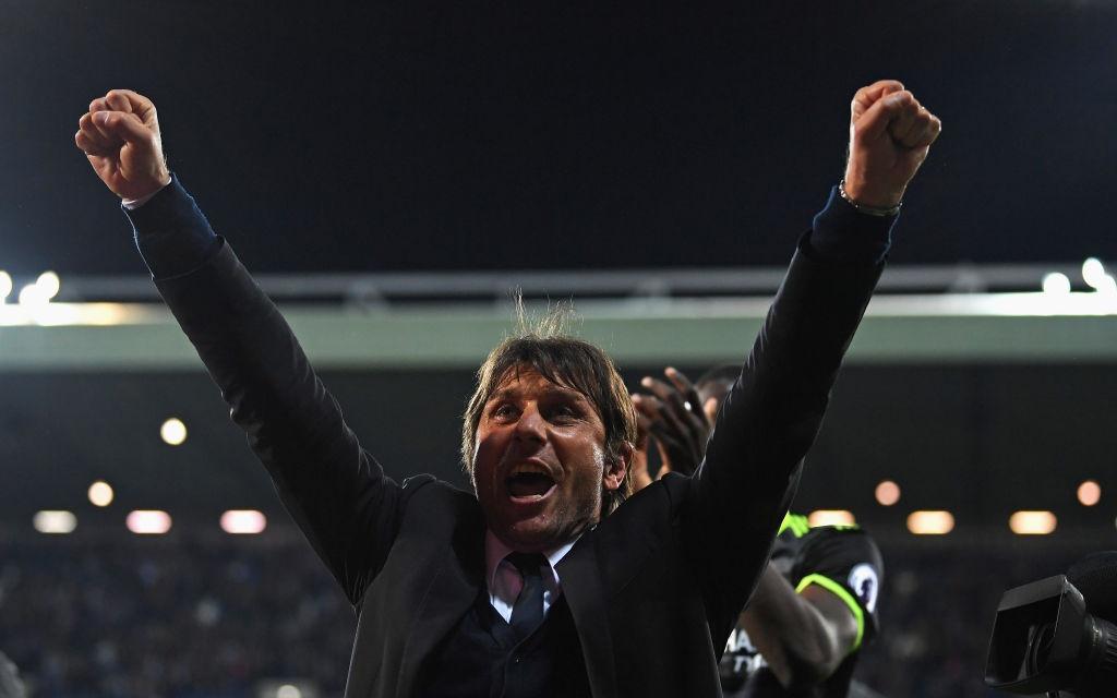 Chelsea chi kem MU ve thanh tich vo dich Premier League hinh anh 2