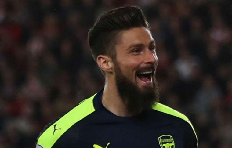 Sanchez lap ky luc, vao doi hinh hay nhat vong 37 Premier League hinh anh 11