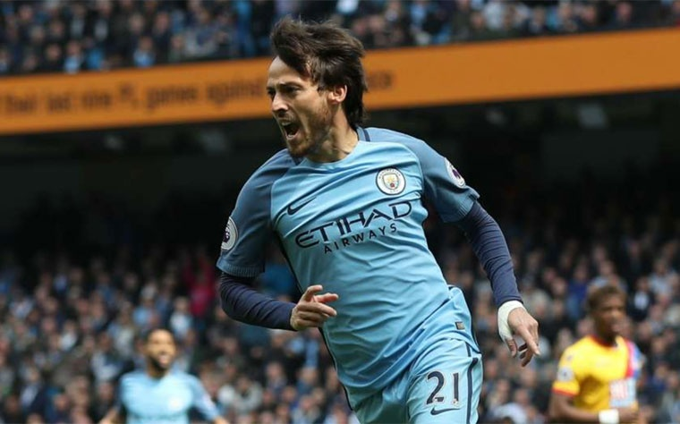 Sanchez lap ky luc, vao doi hinh hay nhat vong 37 Premier League hinh anh 6