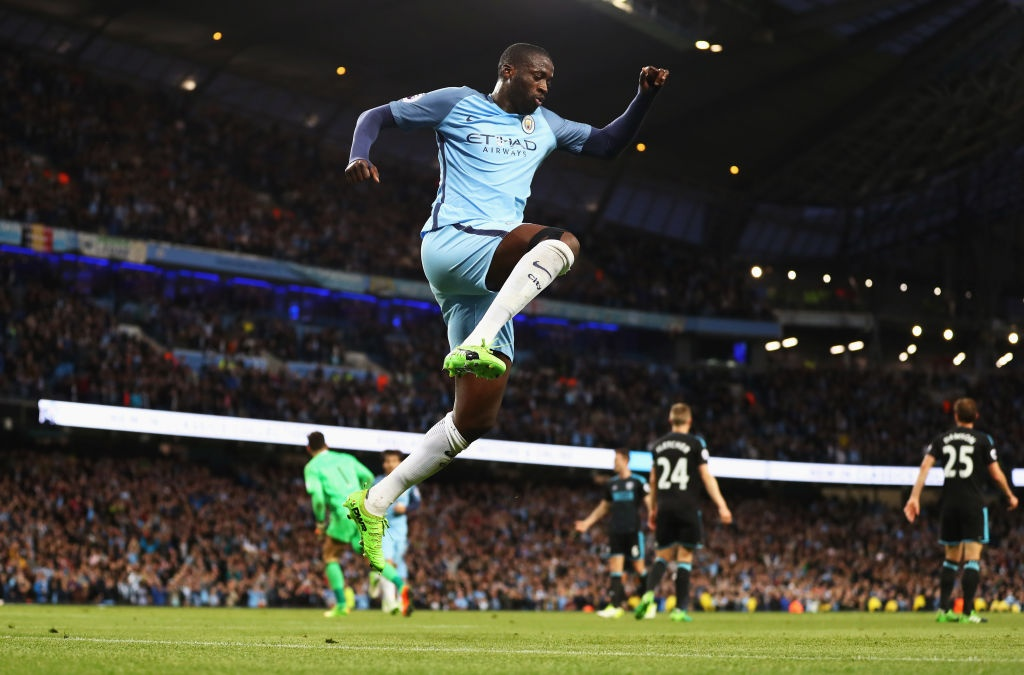 Man City dan diem trong cuoc dua gianh ve Champions League hinh anh 4