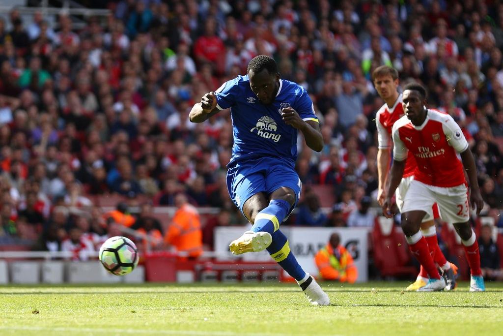 Arsenal lap ky luc buon: Mat ve Champions League lan dau sau 2 thap ky hinh anh 4