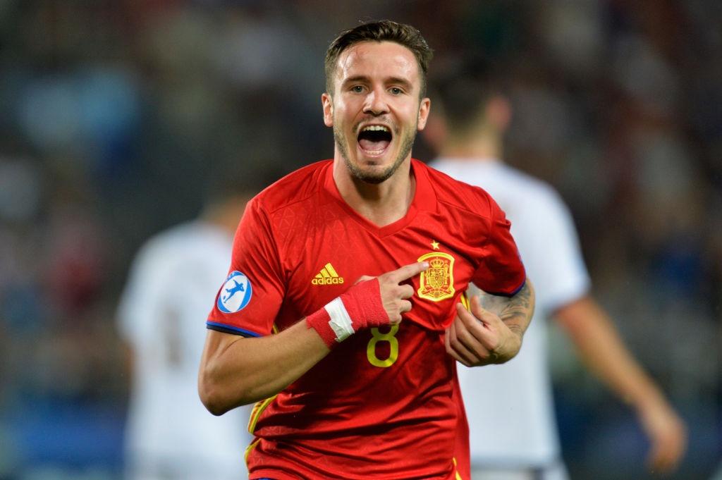Tay Ban Nha vao chung ket U21 chau Au hinh anh 3