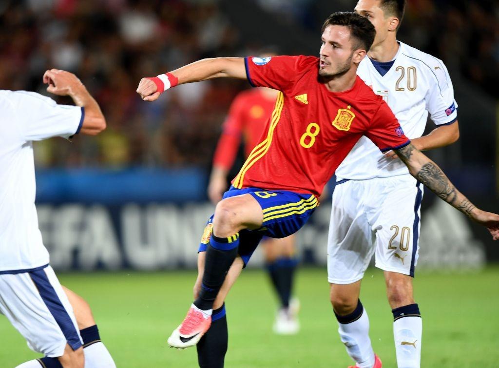 Tay Ban Nha vao chung ket U21 chau Au hinh anh 6