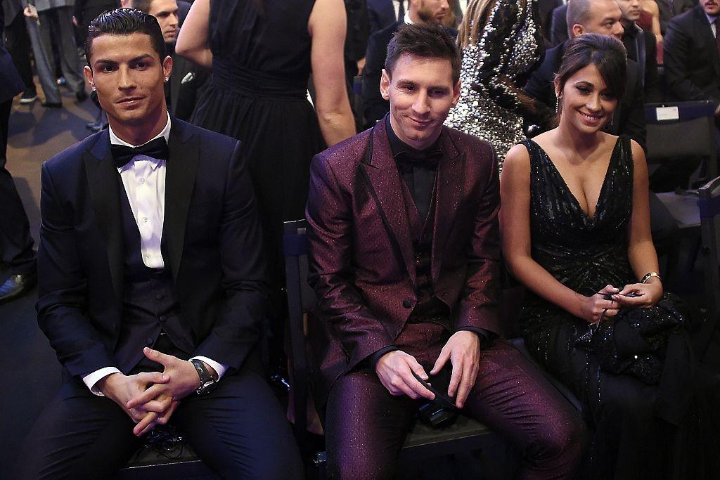 Thanh pho Rosario trang hoang don le cuoi cua Messi hinh anh 15