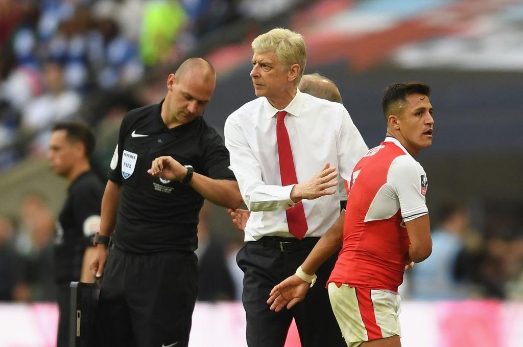 Nhung hop dong dat nhat lich su Arsenal hinh anh 6