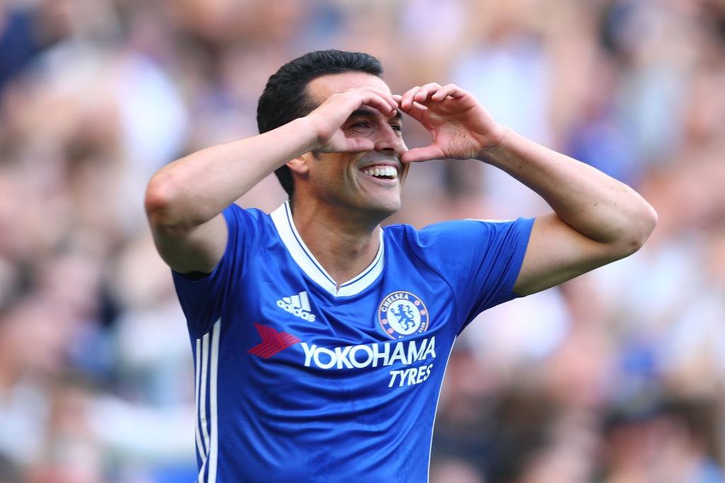 Nhung thuong vu MU that bai truoc Chelsea anh 8