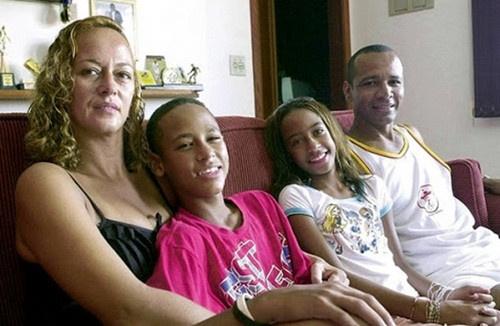 Neymar: Tu cau nhoc khu o chuot den cau thu dat gia nhat hanh tinh hinh anh 2