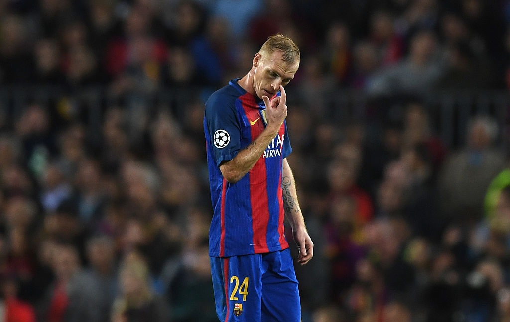3 ngoi sao Barca vao doi hinh te nhat nam 2017 hinh anh 3