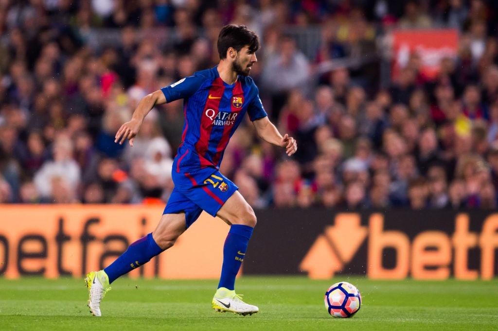 3 ngoi sao Barca vao doi hinh te nhat nam 2017 hinh anh 5
