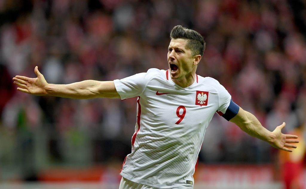 Danh gia 8 bang dau tai World Cup 2018 hinh anh 15