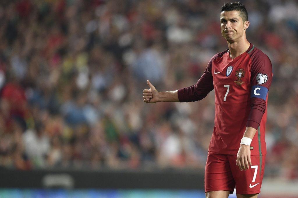 Danh gia 8 bang dau tai World Cup 2018 hinh anh 4
