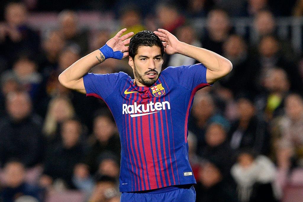 Barca thang Sporting 2-0, keo dai mach bat bai mua nay hinh anh 3