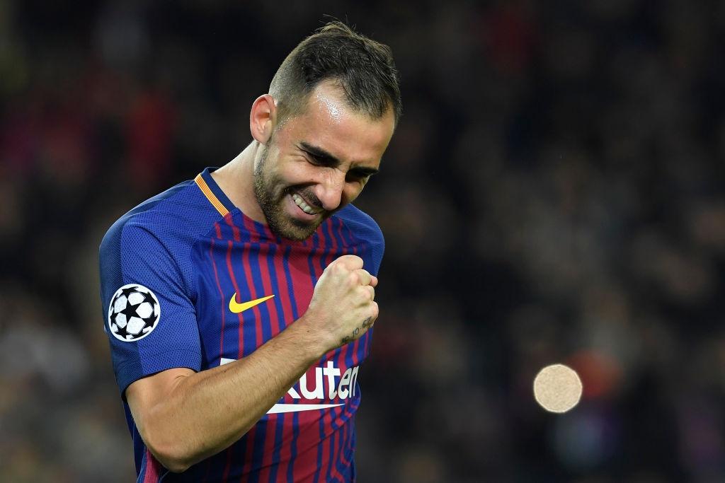 Barca thang Sporting 2-0, keo dai mach bat bai mua nay hinh anh 8
