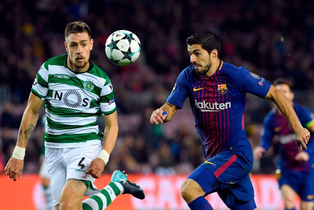Barca thang Sporting 2-0, keo dai mach bat bai mua nay hinh anh 4