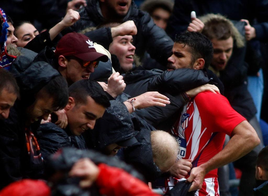 Costa ghi ban va nhan the do anh 5