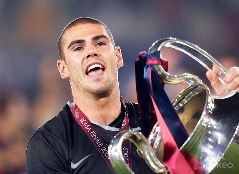 Casillas dan dau Top thu mon vi dai nhat Champions League hinh anh 1