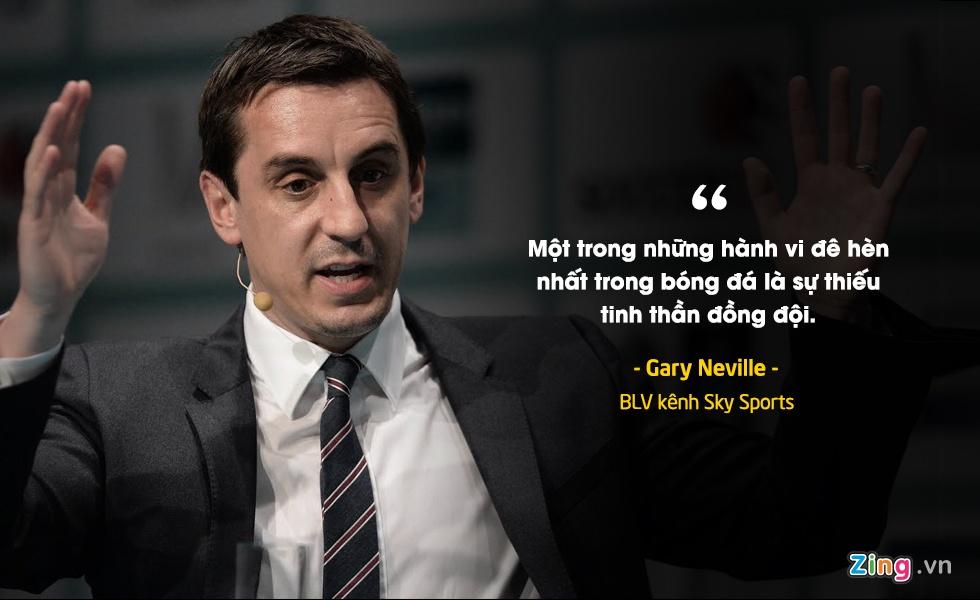 12 phat ngon dang chu y nhat 2015 trong lang the thao hinh anh 11