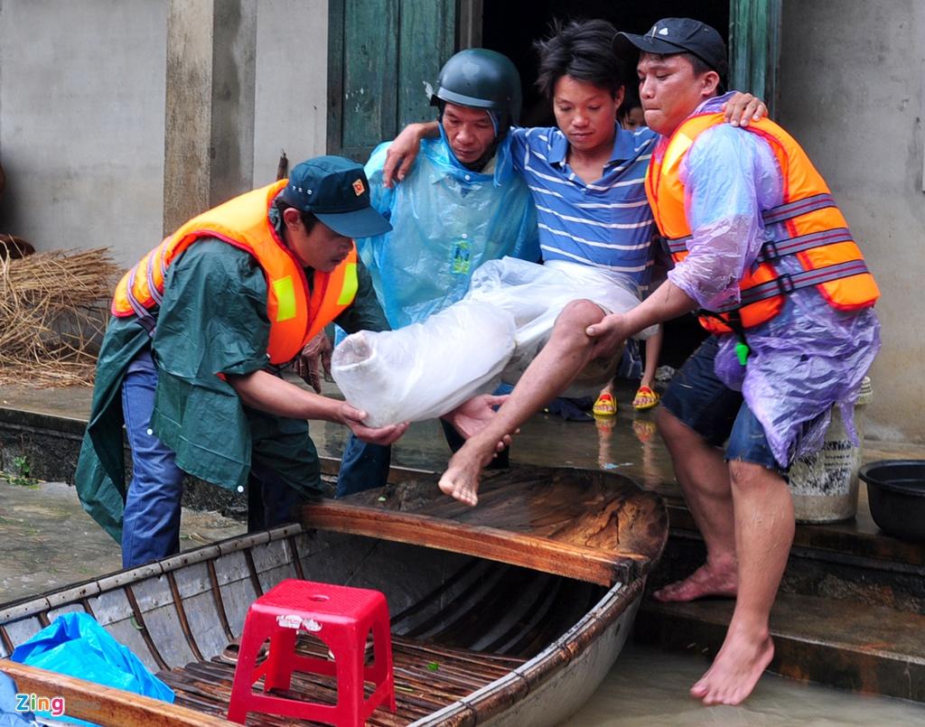 Lu lon Quang Ngai anh 6