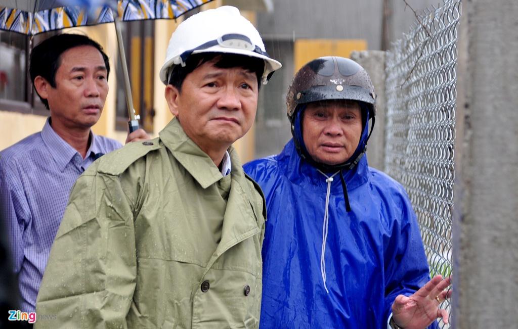 Mua lu Quang Ngai anh 4