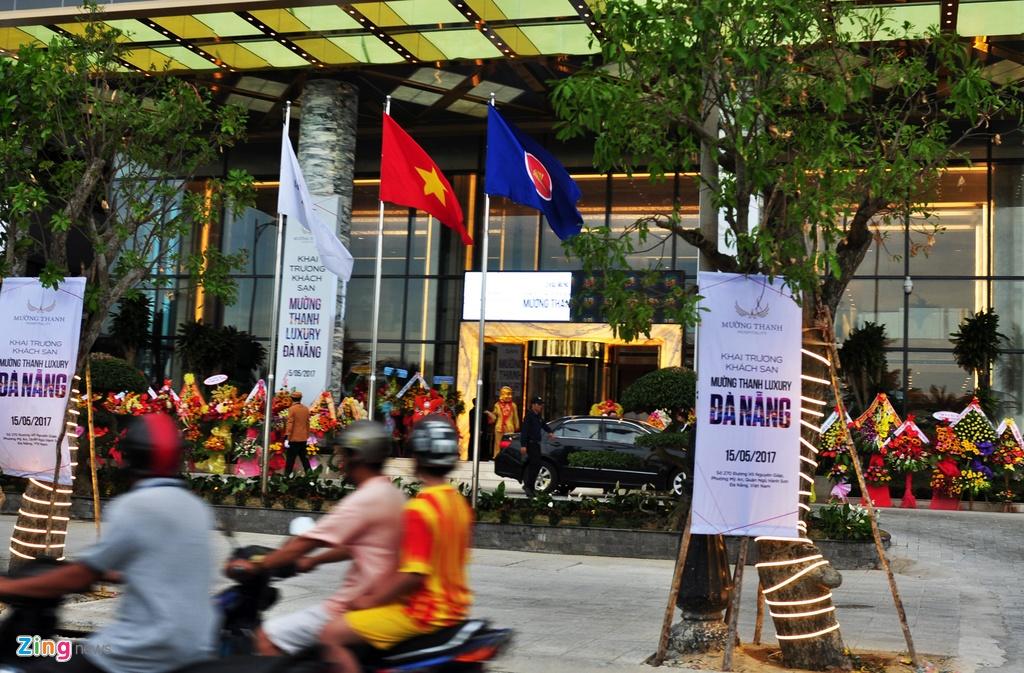 104 can ho trai phep cua Muong Thanh tai Da Nang hinh anh 3