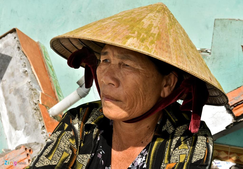 Trieu cuong nuot nha dan Quang Ngai anh 7