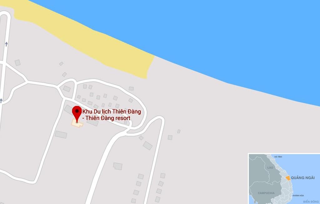 Co dai vay quanh khu du lich sinh thai Thien Dang 8.000 ty dong hinh anh 13