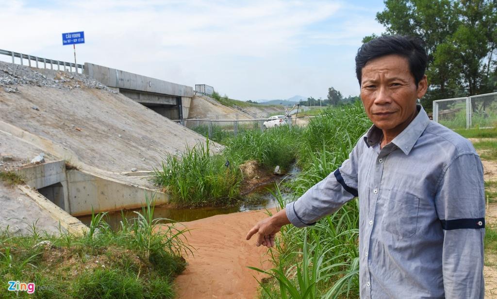 Cao toc Da Nang- Quang Ngai anh 13