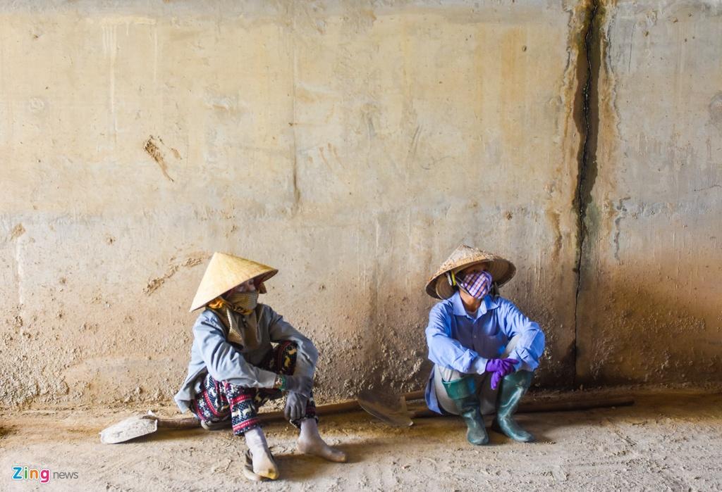 Cao toc Da Nang- Quang Ngai anh 17