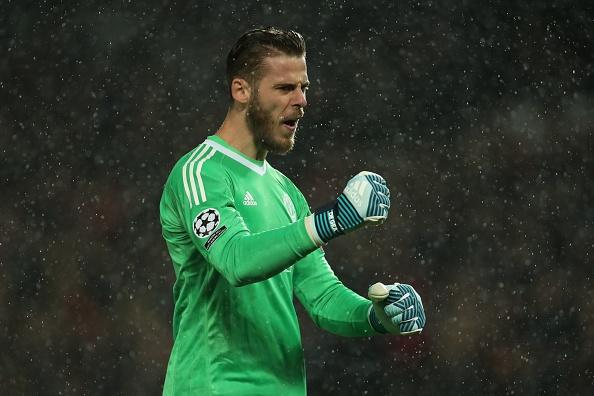 Cham diem MU 3-0 Basel: Nguoi hung Fellaini hinh anh 1