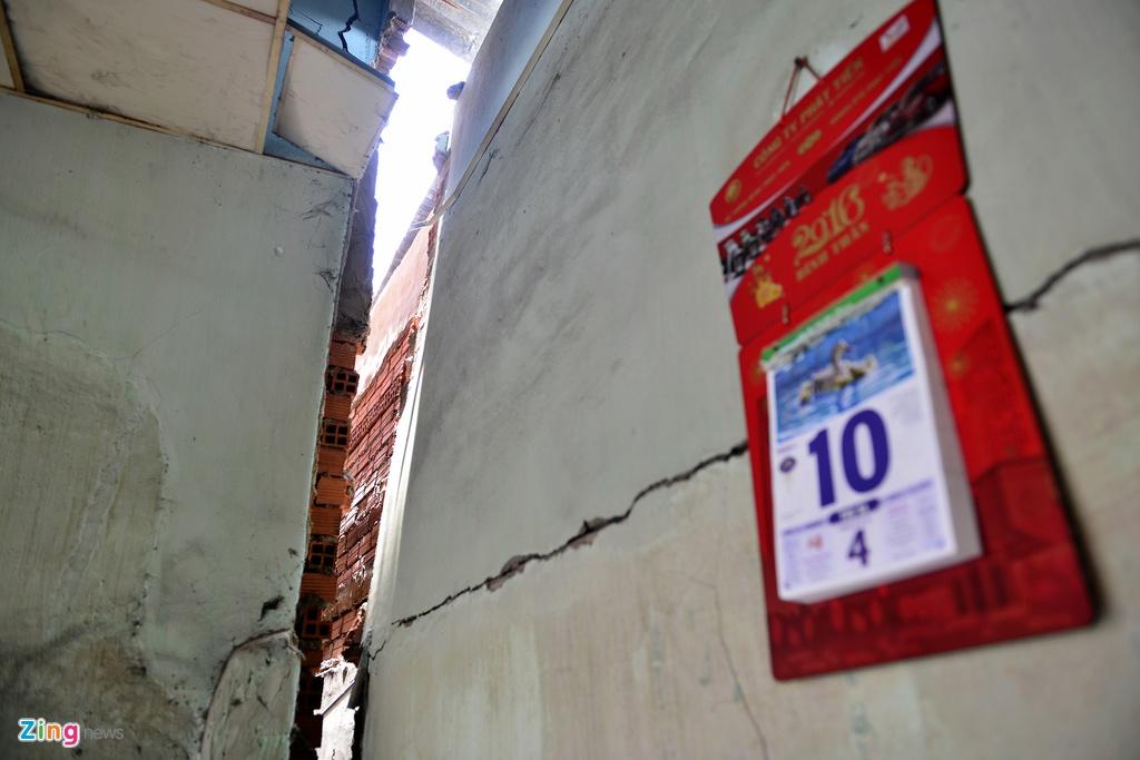 cong trinh cao tang sut lun o Sai Gon anh 11