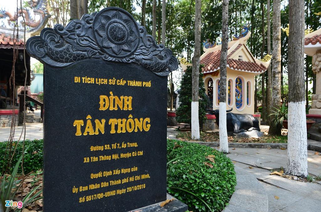 nguyen Thu tuong Phan Van Khai qua doi anh 7