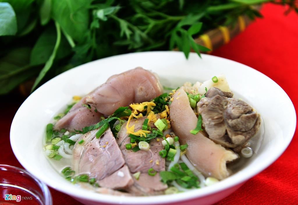 Tay Ninh - noi ly tuong cho du lich cuoi tuan hinh anh 11