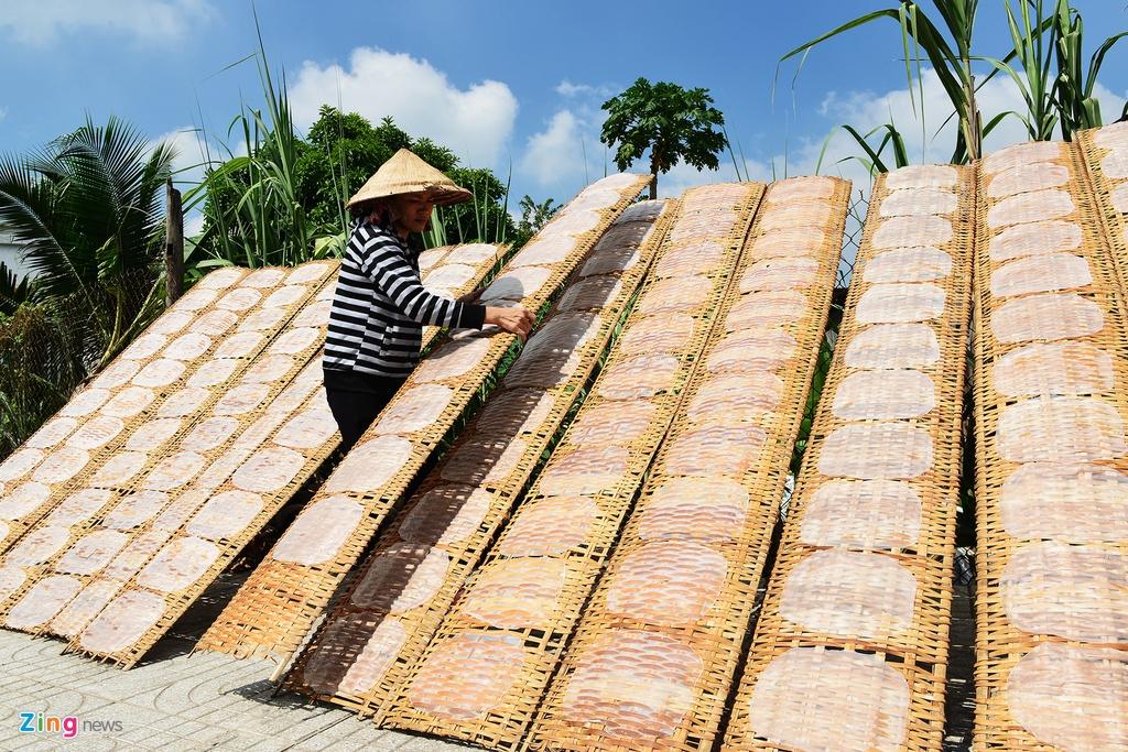 Tay Ninh - noi ly tuong cho du lich cuoi tuan hinh anh 3