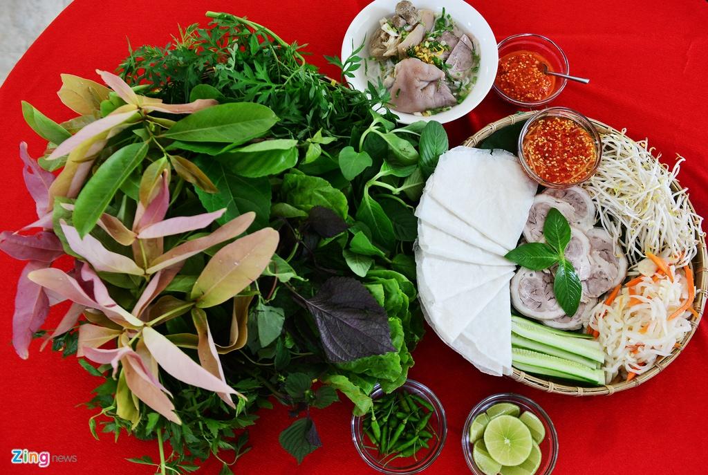 Tay Ninh - noi ly tuong cho du lich cuoi tuan hinh anh 8