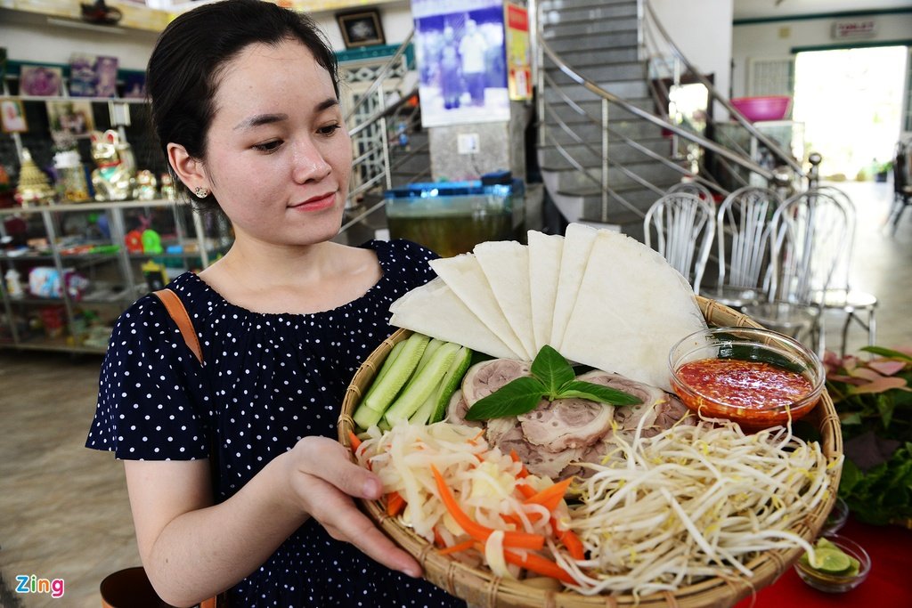 Tay Ninh - noi ly tuong cho du lich cuoi tuan hinh anh 9