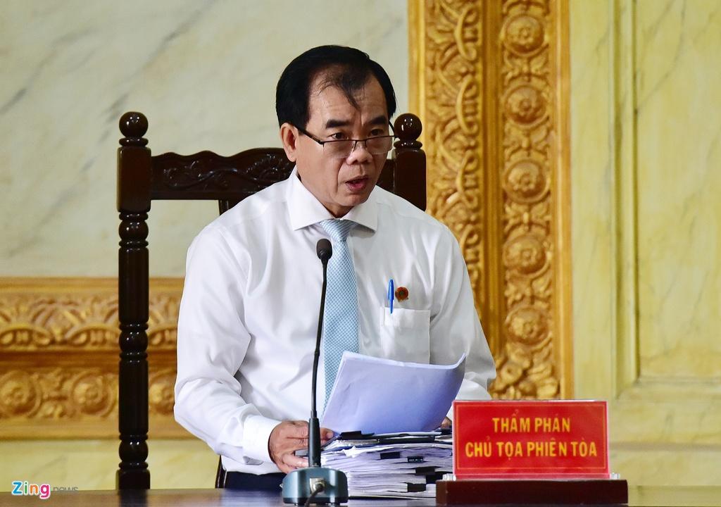 Nguyen Huu Linh khang cao khong thanh cong anh 4