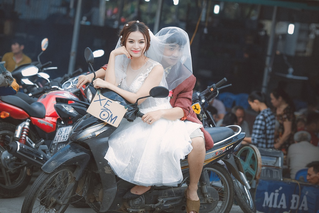 anh cuoi cua do duy nam anh 6