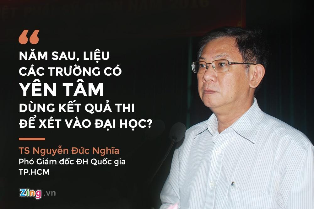 diem chuan dai hoc 2017 anh 2