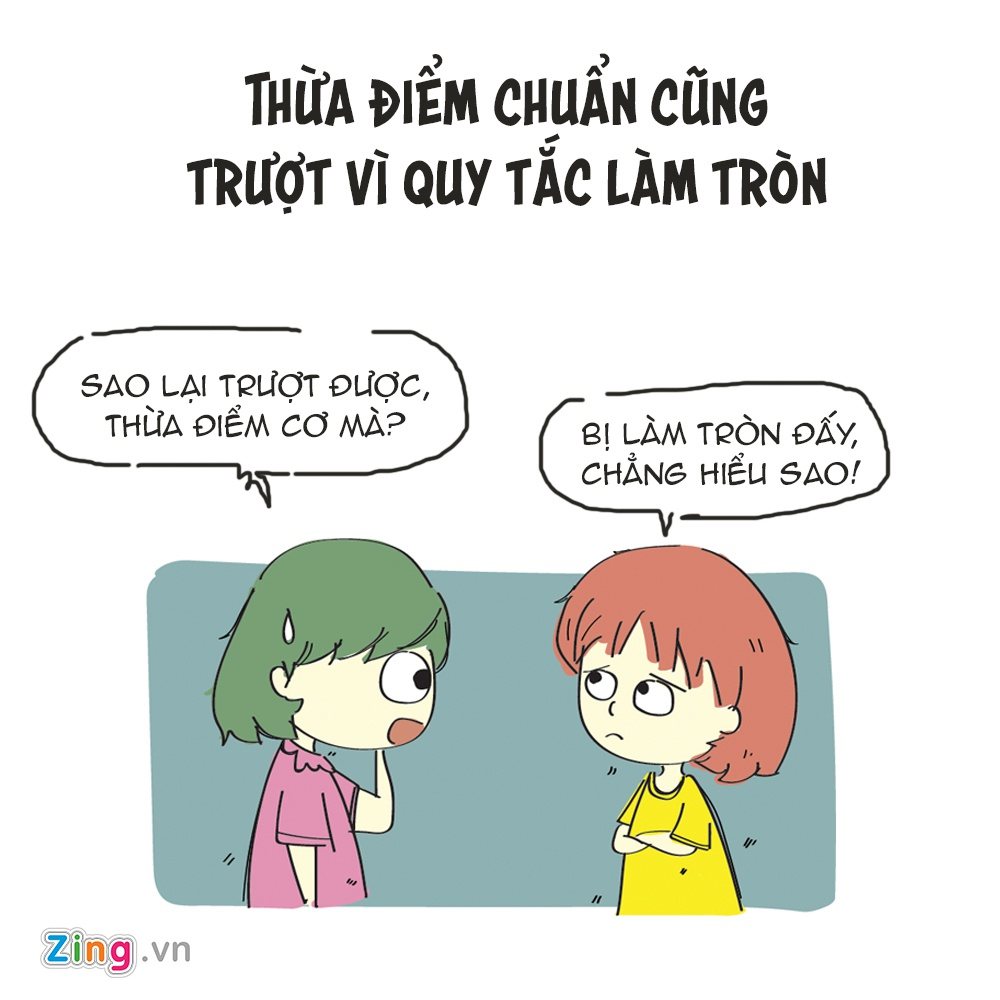 nghich ly tuyen sinh 2017 anh 2