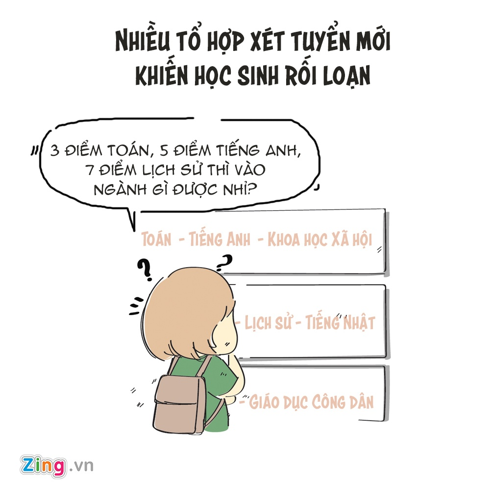 nghich ly tuyen sinh 2017 anh 7