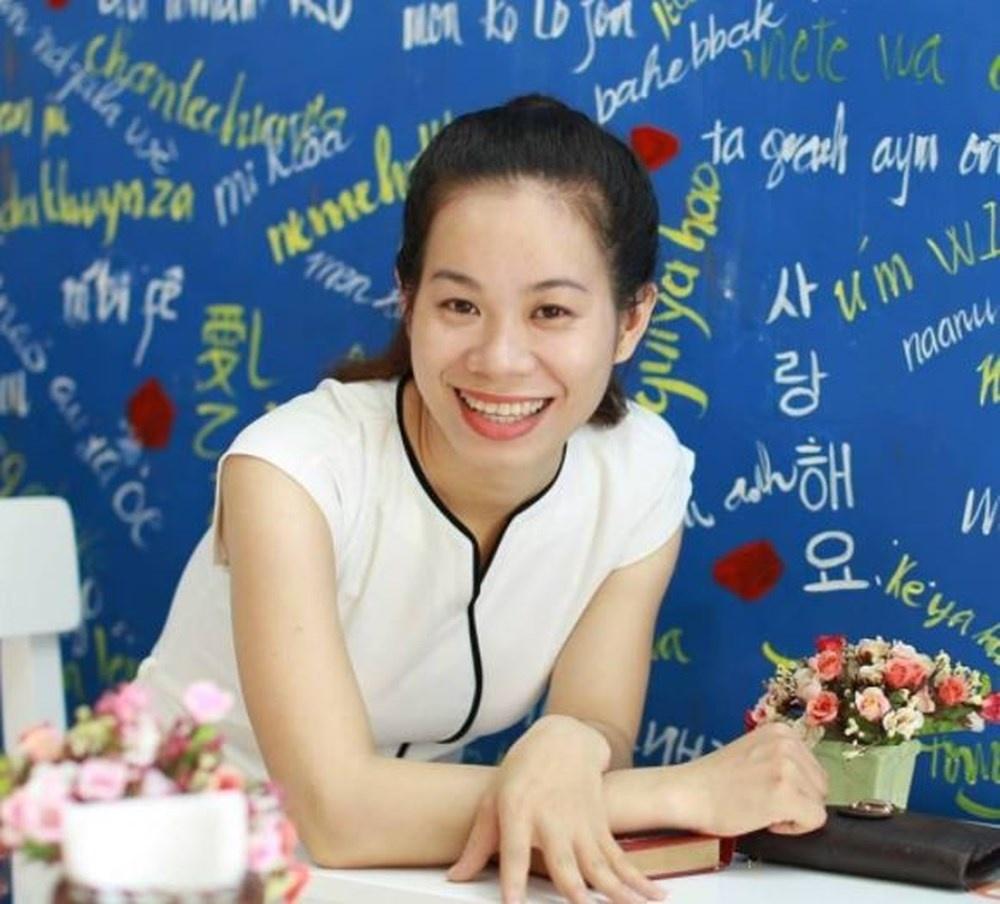 Giao duc khong phai cai cho ma kinh doanh kieu 'bun mang, chao chui' hinh anh 2